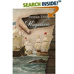 ISBN:1906548498
