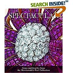 ISBN:1907804927