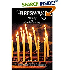 ISBN:1908904100
