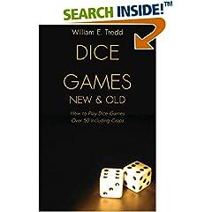 ISBN:1909349895