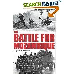 ISBN:1909384925
