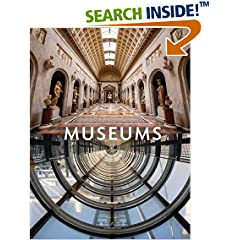 ISBN:1909399752 Museums by Roads    Publishing