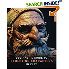 ISBN:1909414409