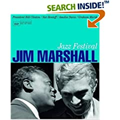 ISBN:1909526320 Jim Marshall by Amelia 