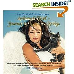 ISBN:1909549517
