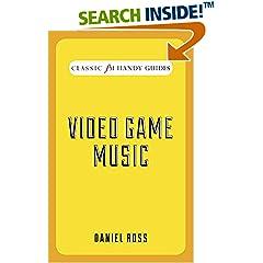 ISBN:1909653667