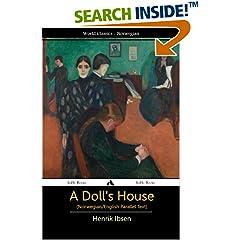 ISBN:1909669210