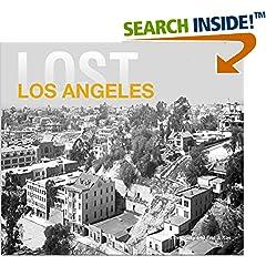 ISBN:1909815594