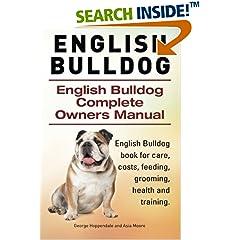 ISBN:1910941387