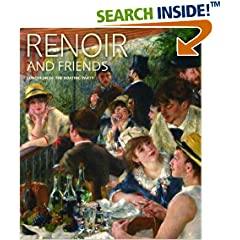 ISBN:191128200X