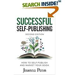ISBN:1912105853
