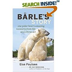 ISBN:1926812875