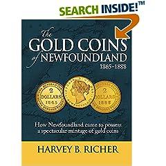 ISBN:1927099870