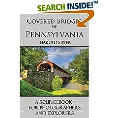 ISBN:1927835208