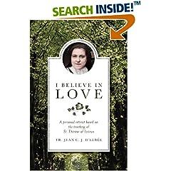 ISBN:1928832288