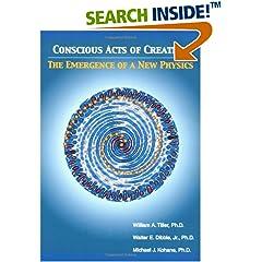 ISBN:1929331053