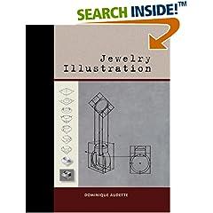 ISBN:192956533X