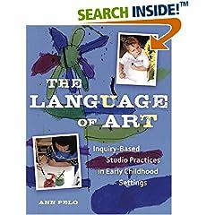 ISBN:1929610998