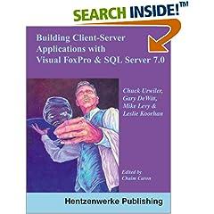 ISBN:1930919018