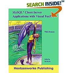 ISBN:1930919700