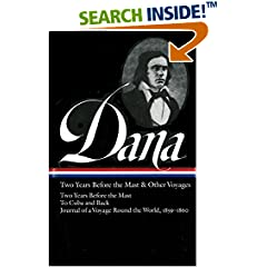 ISBN:1931082839