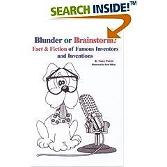 ISBN:1931334919