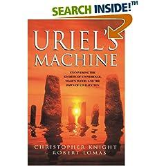ISBN:193141274X
