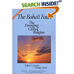 ISBN:1931847061