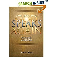 ISBN:1931847126