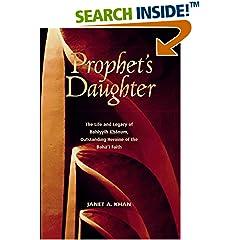 ISBN:1931847142