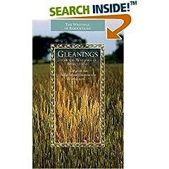 ISBN:1931847223
