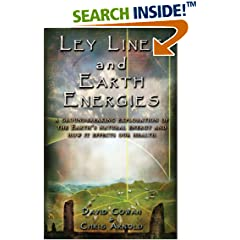 ISBN:1931882150 Ley Lines and Earth Energies by David 