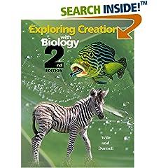 ISBN:1932012540