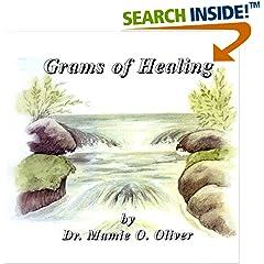 ISBN:1932344454