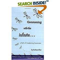 ISBN:1932344926
