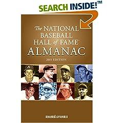 ISBN:1932391584