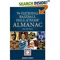 ISBN:1932391649