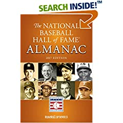 ISBN:193239172X