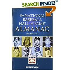 ISBN:1932391797
