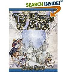 ISBN:1932442464