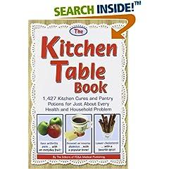 ISBN:1932470921