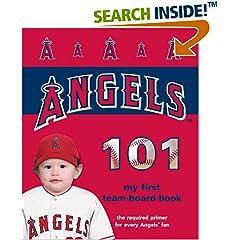 ISBN:1932530703