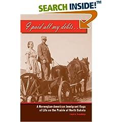 ISBN:1932688412