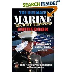 ISBN:1932714731