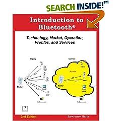 ISBN:1932813721
