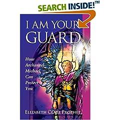 ISBN:1932890122