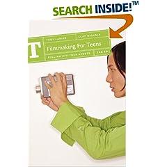 ISBN:1932907688