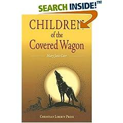 ISBN:1932971505