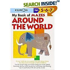 ISBN:1933241403