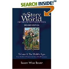 ISBN:1933339098